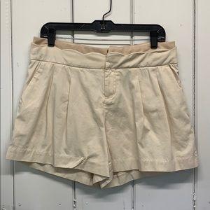 Anthropologie Taikoku Shorts